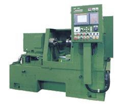 CNC선반/폴리곤머신/대형/NCP-280