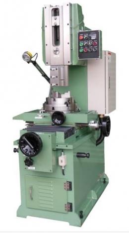 CNC슬로터/범용슬로터/VS-200