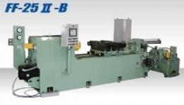 마찰용접기/자동크로스텍파이프용/FF-25II-B
