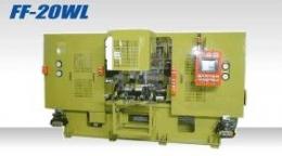 마찰용접기/컴프레서 로터용/FF-20WL