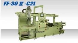 마찰용접기/스티어링 랙 기어용/FF-30II-C2L