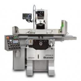 CNC연삭기/고정밀성형연삭기/HPG500