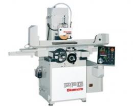 CNC연삭기/정밀성형연삭기/PFG500시리즈