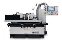 CNC연삭기/원통연삭기/OGM250EXⅢ시리즈