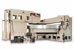 CNC연삭기/대형/폴리싱머신