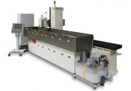 CNC연삭기/폴리싱머신/헤드좌우 이동형