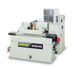 CNC연삭기/범용/원통연삭기