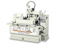 CNC연삭기/원통만능연삭기