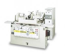 CNC연삭기/소형/원통만능형