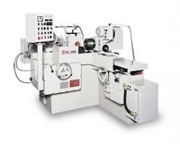 CNC연삭기/소형/정면연삭기 / 소형연삭기 / CNC소형 연삭기 *