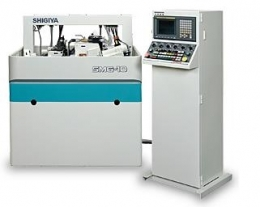 CNC연삭/복합/센터레스연삭기