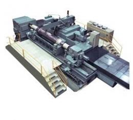 CNC연삭기/대형/트라버스타입