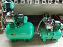 펌프, 산업용 펌프, 생활용 펌프, 이태리 펌프, 지하수 펌프