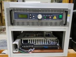 Power Supply, 파워 서플라이, 전원공급장치, 파워 써플라이,파워서플라이