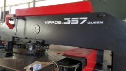 비프러스357