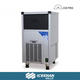 업소용 제빙기 JETICE-043 공냉식 / 일생산량 35kg급