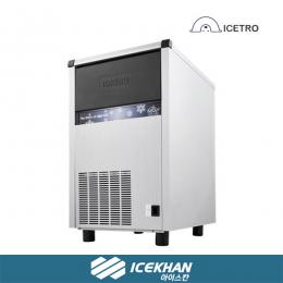 업소용 제빙기 ICIS-060W 수냉식 큐빅타입