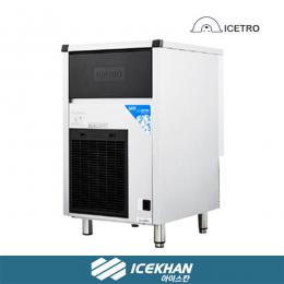 업소용 제빙기 JETICE-070W 수냉식