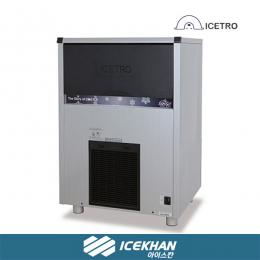 업소용 제빙기 JETICE-110 공냉식