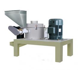 Air Classifier Mill/acm밀/acm