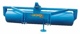 작물진압기, 트랙터용작물진압기,일진농기계