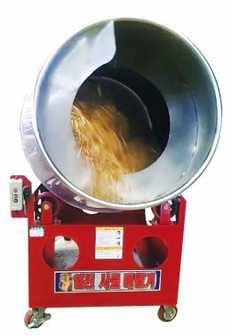 사료배합기, 회전형사료배합기, 배합기, 일진농기계