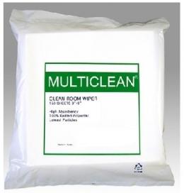 멀티클린 ULTICLEAN 크린룸/PCB
