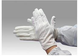 인타록 Glove 크린룸/PCB