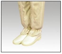 방진부츠 크린룸/PCB *