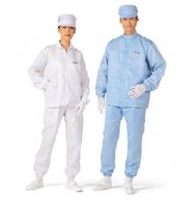 Jacket & Pants 크린룸/PCB