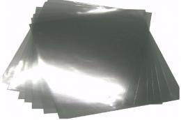 Aluminum-Foil 크린룸/PCB