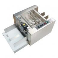 [자동날인기] 압인+컬러 날짜인쇄기 (스텐레스) - 인쇄폭 320mm
