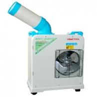 [Air-Cool 에어컨] 캠핑용.산업용 이동식 에어컨 15평형 ( 35~45㎡ )