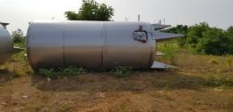 20루베 스텐316 저장탱크