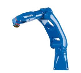 핸들링 로봇 Handling Robot GP7