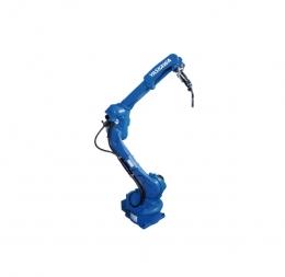 [Arc Weld Robot] 아크용접 최적화 로봇 AR2010