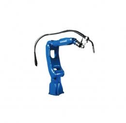 [Arc Weld Robot] 아크용접 최적화 로봇 AR900