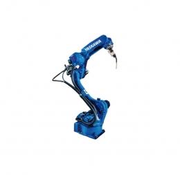 [Arc Weld Robot] 아크용접 최적화 로봇 AR1440