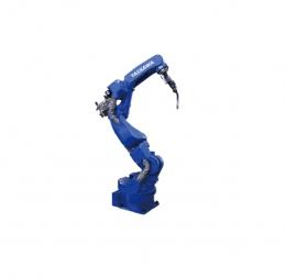 [Arc Weld Robot] 아크용접 최적화 로봇 AR1440E