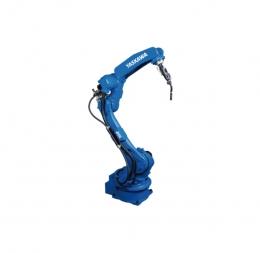 [Arc Weld Robot] 아크용접 최적화 로봇 AR1730