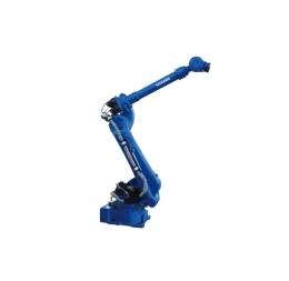 [Spot Weld] 스폿 용접 최적화 로봇 SP165-105