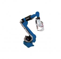 [Spot Weld] 스폿 용접 최적화 로봇 SP210