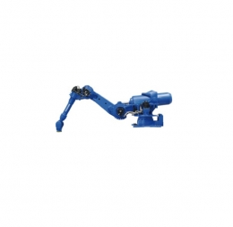 [Spot Weld] 스폿 용접 최적화 로봇 SP150R
