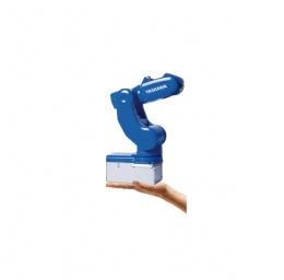 [Handling Robot] 핸들링 최적화 로봇 MotoMINI