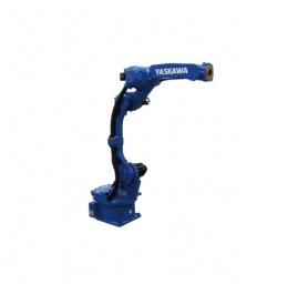 [Handling Robot] 핸들링 최적화 로봇 GP12