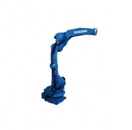[Handling Robot] 핸들링 최적화 로봇 GP25