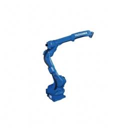 [Handling Robot] 핸들링 최적화 로봇 GP25-12
