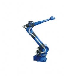 [Handling Robot] 핸들링 최적화 로봇 GP35L