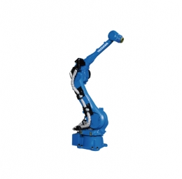 [Handling Robot] 핸들링 최적화 로봇 GP50