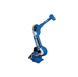 [Handling Robot] 핸들링 최적화 로봇 GP110
